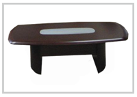 Allegro Coffee Tables